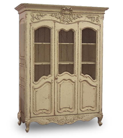 French country furniture new york ny french country French country furniture